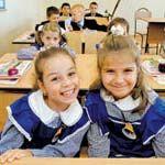 Mai mult de trei sferturi dintre elevi şi părinţi vor ca anul şcolar viitor să înceapă pe 17 septembrie