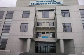 """A fost inaugurat Centrul multicultural al Universităţii """"Constantin Brâncuşi"""" din Târgu Jiu"""