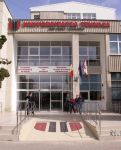 Universitatea Tehnică Cluj-Napoca le-a pregătit bobocilor o săptămână specială, pentru a-i ajuta să se acomodeze la viaţa de student