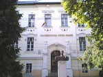"""A XVI-a ediţie a Conferinţei Internaţionale RoEduNet 2017 la Universitatea """"Petru Maior"""" din Tîrgu Mureş"""
