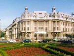 Universitatea Bucureşti şi-a propus să înfiinţeze noi filiale ale unor facultăţi la  Focşani