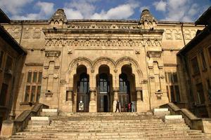 Universitatea Dunărea de Jos a încheiat 15 acorduri de colaborare cu parteneri din mediul socio-economic