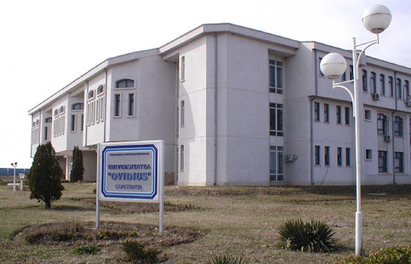"""Cursuri de Specializare Postuniversitară în cadrul proiectului """"ProInfo – pregătirea resursei umane în Informatică"""", la Universitatea """"Ovidius"""" din Constanța"""