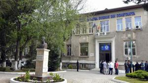 Dialog în domeniul IT la Universitatea Ovidius din Constanța