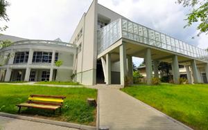 USV urcă 26 de poziții în clasamentul universităților din Europa Centrală și de Est, realizat de Cybermetrics