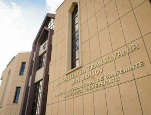 Universitatea Transilvania din Braşov a devenit membră a 3IN Alliance, alături de prestigioase instituţii de învăţământ superior din Europa