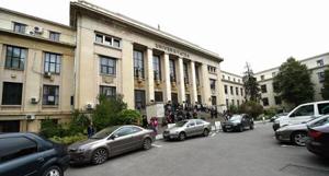 Universitatea Bucureşti a lansat un proiect pentru protejarea şi valorificarea tradiţiilor şi elementelor din folclorul românesc