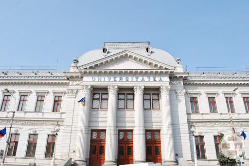 Universitatea din Craiova investeşte peste un milion de euro în infrastructuri de  tip Cloud şi Big Data