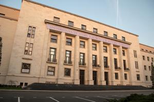 USAMV Bucureşti scoate la concurs 1.330 de locuri la buget şi 2.470 cu taxă la studiile de licenţă