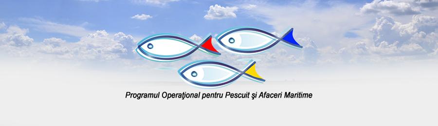 Un ghid dedicat păstrăvarilor, care să ducă la îmbunătăţirea performanţelor lor, va fi realizat de USMAV Cluj-Napoca