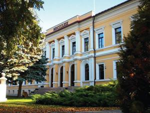Inovarea în agricultură şi fondurile europene dedicate acestui sector, promovate la USAMV Cluj-Napoca