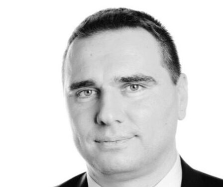 Valentin Gorbănescu, Country Manager Alphega Farmacie, despre importanța oferirii de servicii medicale mai complexe în cadrul unei farmacii