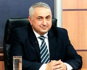 Ministrul Valentin Popa afirmă că repartizarea actuală a locurilor pentru studii universitare este una preliminară