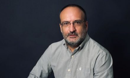 COMUNITATEA OSC – MARKETINGMANAGER: Pe 27 mai discutăm cu Victor Kapra despre tehnologie&marketing