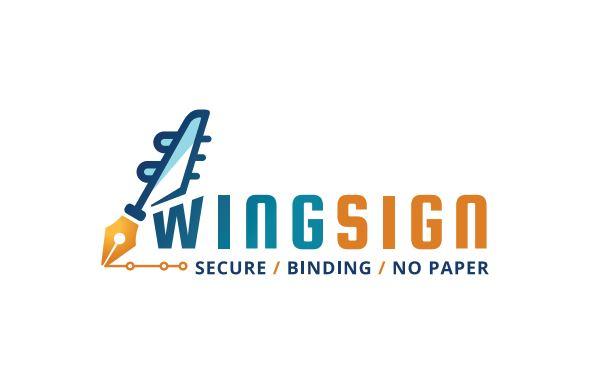 Cristian Gîlmeanu, Managing Director, Wing Leading Edge: Cu aplicația WingSign, spunem adio hârtiei