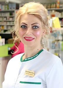 Anca Maria Zanc, Farmaciile Someșan: Proiectele de implicare în comunitate ne reprezintă și ne cresc valoarea și recunoașterea ca profesioniști în domeniu